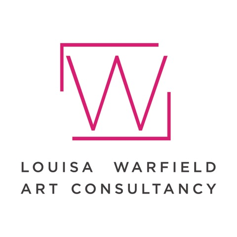 LOUISA WARFIELD ART CONSULTANCY