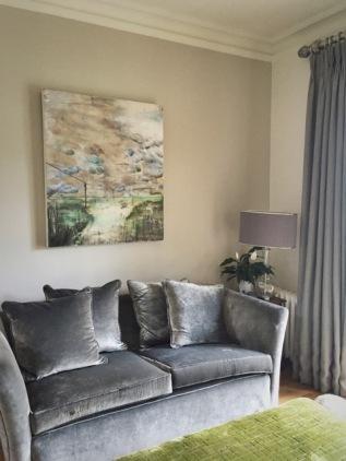 Art For Interiors